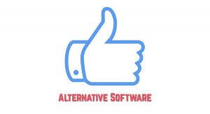 Lenovo vorinstallierte Programme Alternative