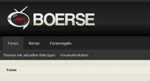 Boerse.bz-welche-Alternativen-gibt-es